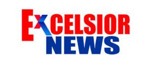 Excelsior News