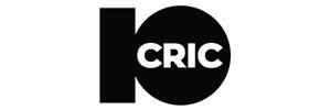 10Cric India