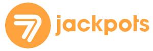 SevenJackpots India